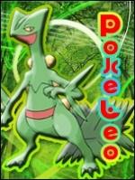 Pokeleo