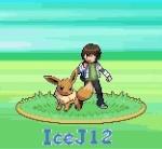 IceJ12
