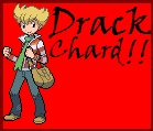Drack Chard