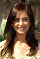 Michelle Duns.