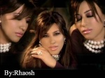 fadi_shahed