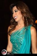 نجوى شمس لبنان