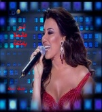 love to najwa