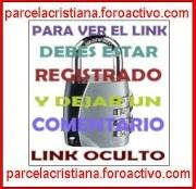 Fosforito Exitos  2009 200614