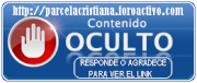 "Rocio Crooke ""Espiritu Santo"" 2008 546891"