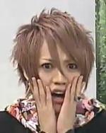 ♥ Kohara-chan ♥