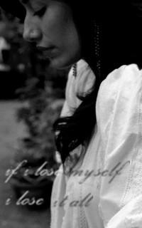 Kamila Singh