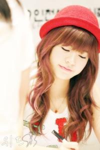 HyunHa Kim