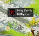 milky-rie