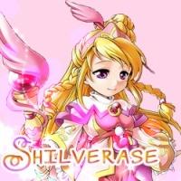 Shilverase