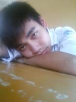 thelieu_a7k48