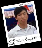 thanh_luong93tb