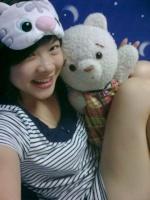 mr_nam_nho_ve_truong_xua