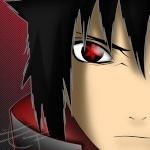 sasuke_kool