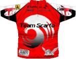 Team Scarfo