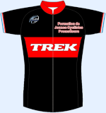 Trek - Pro Cycling Team