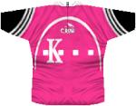 KS001