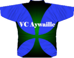 VC Aywaille