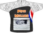Pepsi Mollard