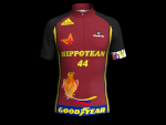 Hippolyte44