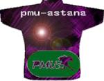 pmu-astana