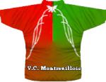 V.C. montreuillois