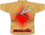 moustic