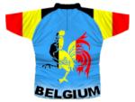 belgiumteam
