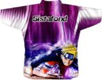 SISTAFOND