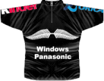windows/sofianebis