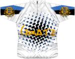 Gratz-Team