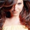 Brooke Davis
