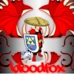 BloodFox