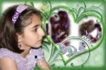عاشقة عمر الصعيدي