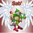Sabouun
