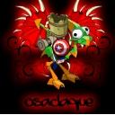 Osaclaque