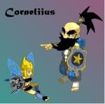 Corneliius