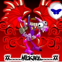 XX----mickael----XX