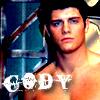Cody~
