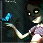 Healmely