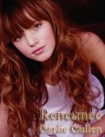 Renesmee Carlie Cullen*