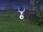 WildArch