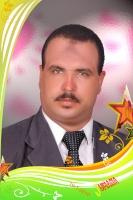 مصطفى سليمان أبوالطيب