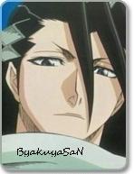 ByakuyaSaN