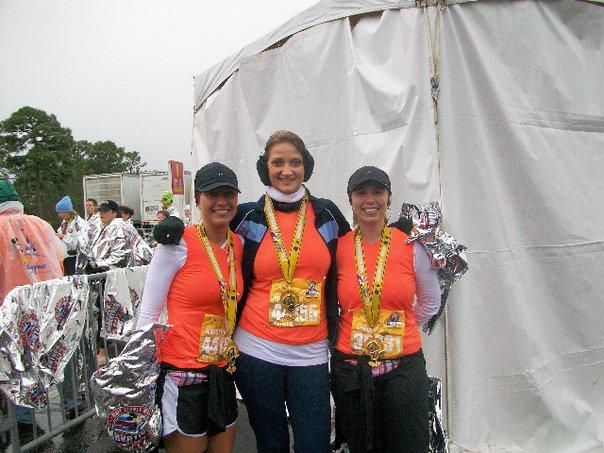 disney marathon2