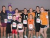 RACES & MARATHONS 5k10