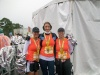 RACES & MARATHONS Disney14