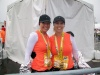 RACES & MARATHONS Disney16