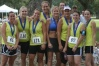 RACES & MARATHONS Group310