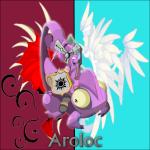 Aroloc